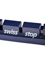 SwissStop BXP Race Pro Campagnolo Pads (4 pads)