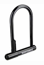Kryptonite Keeper STD U-Lock