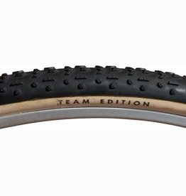 Challenge Grifo Team Edition 700x33 Tubular