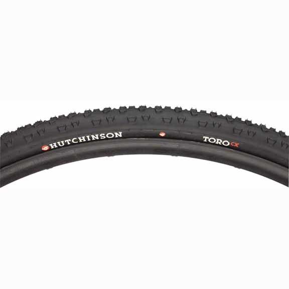 Hutchinson Toro CX Cross 700c x 32