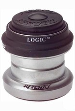 "Ritchey  Logic 1 1/8"" Threadless  Headset"