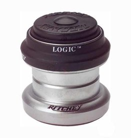 "Ritchey Logic 1 1/8"" Threadless  Headset"