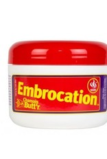 Chamois Butt'r Warm Embrocation 8oz