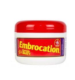 Chamois Butt'r Warm Embrocation 8oz
