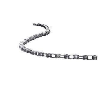SRAM Red 22 11s  Chain