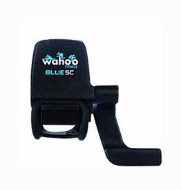 Wahoo BLUESC Speed/Cadence Sensor