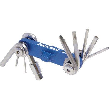 Park I-Beam IB-2 Multi Tool