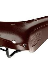 Brooks B17 Standard Antique Brown