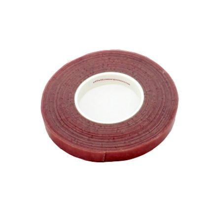 Effotto Maripossa Glue Tape 2Mx16.5mm