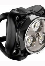 Lezyne Zecto Drive USB Rechargable Headlight Black