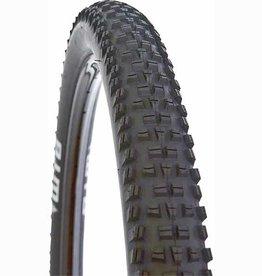 WTB Trail Boss 2.25 27.5 TCS Light Fast Rolling Tire