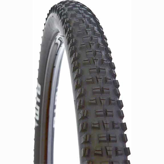 WTB Trail Boss 2.25 27.5 TCS Light Fast Rolling Tire