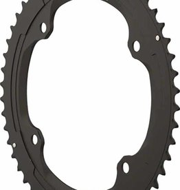 Campagnolo Chainring 11 Speed 50 Tooth 2015 and later Super Record, Record and Chorus