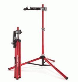 Feedback Sports Ultralight Repair Stand