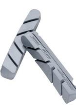 Zipp Speed Weaponry Tangente Platinum Pro Brake Pads Campagnolo Pair