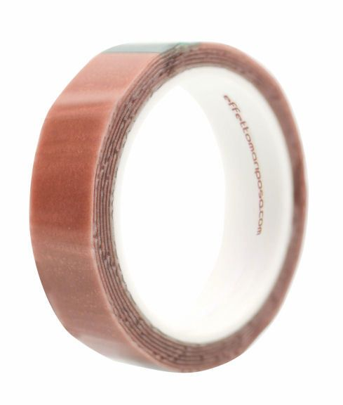 Effotto Maripossa Glue Tape 2Mx20mm