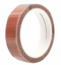 Effotto Maripossa Glue Tape 2Mx25mm