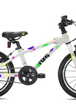 Frog Bikes Childs First Pedal Bike 48 16""