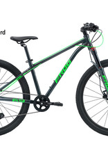 "Frog Bikes MTB 69 26"" Bicycle"