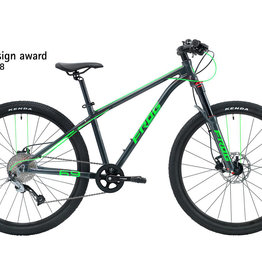 "Frog Bikes MTB 69 26"" Bicycle"