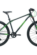 "Frog Bikes MTB 72 26"" Bicycle"