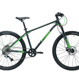 "Frog Bikes MTB 72 26"" Bicycle"