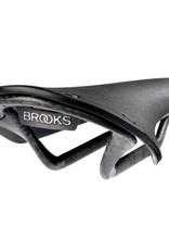 Brooks C13 Candium Saddle Black