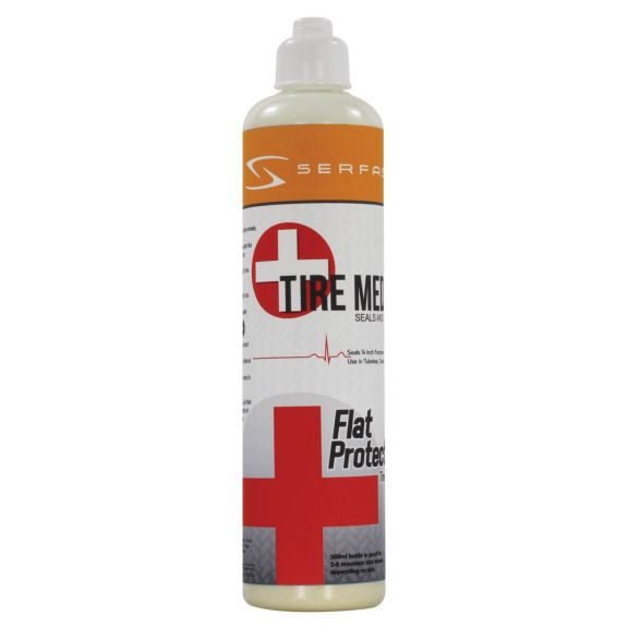 Serfas Sealant 500ML Bottle