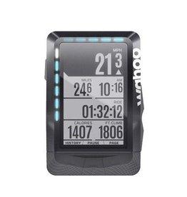 Wahoo Element GPS Cycling Computer