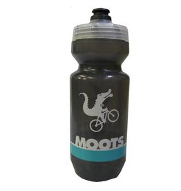 Moots Purist 22oz Water Bottle