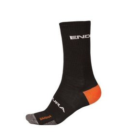 Endura Baabaa Wool Sock