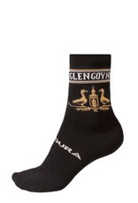 Endura Giengoyne Wool Sock