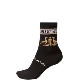 Endura Giengoyne Wool Sock