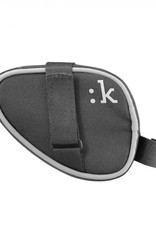 Fizik Small Saddle Bag with Velcro Straps