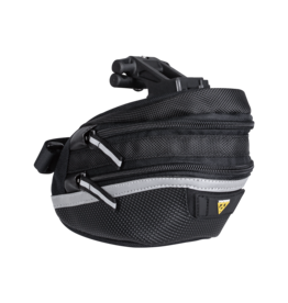 TOPEAK, ONGUARD Wedge Pack II (Large)