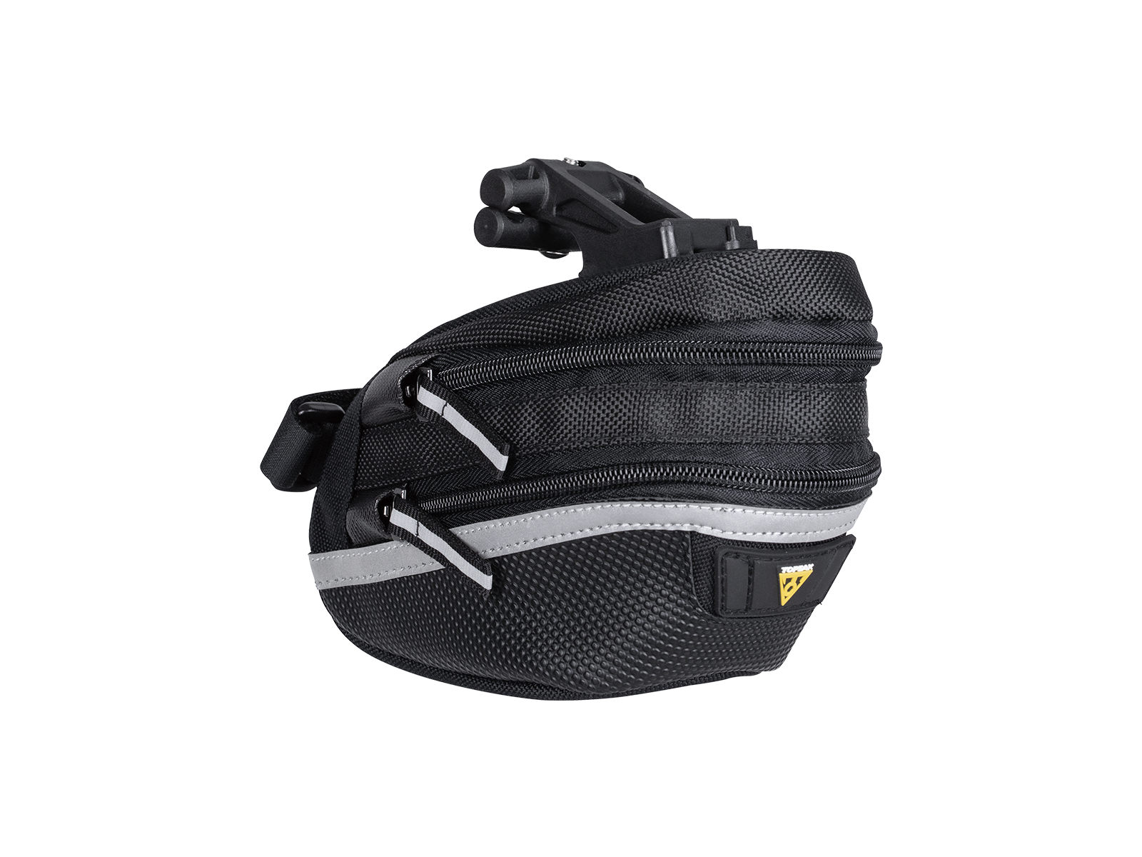 TOPEAK, ONGUARD Wedge Pack II (Medium)