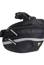 TOPEAK, ONGUARD Wedge Pack II (Small)