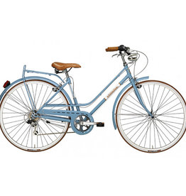 Adriatica Rondine Ladies Bicycle