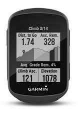 Garmin Edge 130 Plus Bike Computer - GPS, Wireless