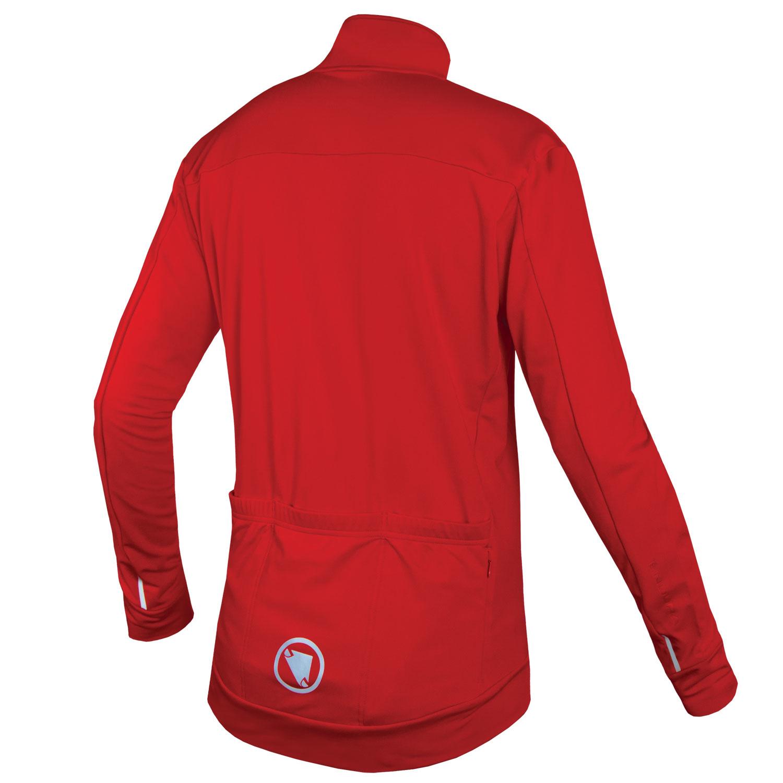 Endura Xtract Roubiax Long Sleeve Jersey