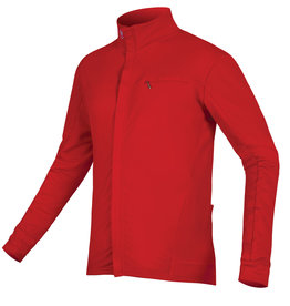 Endura Xtract Roubiax Long Sleeve Jersey