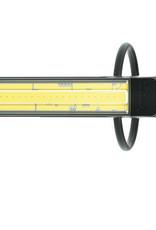 Knog Plus Front Light