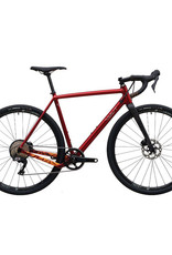 Vaast A/1 Gravel Bicycle Rival 1x11spd Bicycle