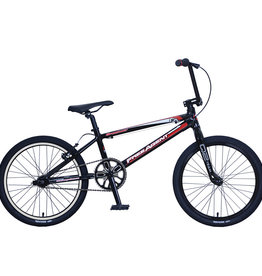 FREE AGENT Speedway BMX Bicycle