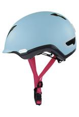 Serfas Kilowatt Helmet