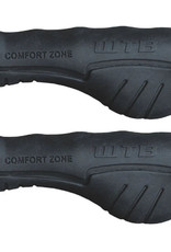 WTB Comfort Zone Lock-on Grips