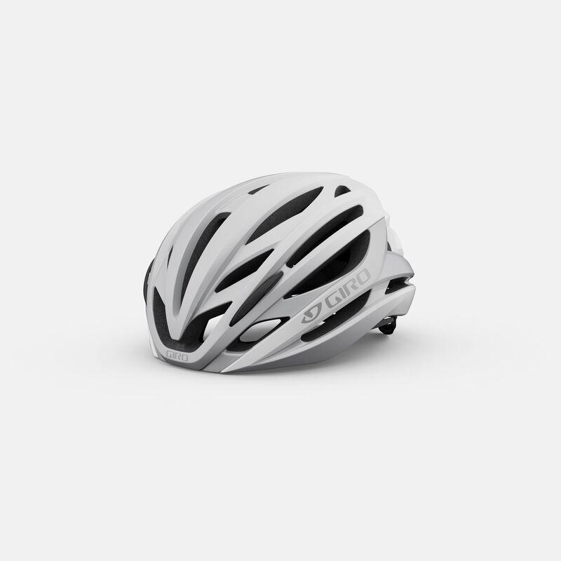 Giro Syntax Mipps Road Helmet