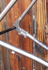 Litespeed Cherohala Large Frame/Fork Headset