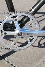 Soma Fabrications Delancy Single Speed Bike 52cm