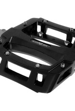 "BLACK OPS B52 Pro 9/16"" Pedals"